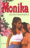 Monika - Zuzana Francková