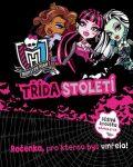 Monster High Třída století - Mattel