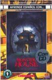 Monster House - CD - ...