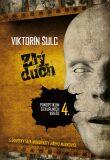 Zlý duch - Viktorín Šulc