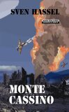 Monte Casino - Sven Hassel