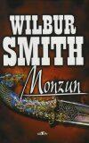 Monzun - Wilbur Smith