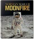 MoonFire - Mailer Norman