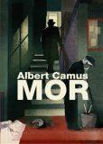 Mor - Albert Camus