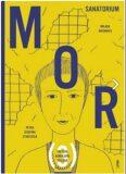 Mor III - Milada Mašinová, ...