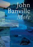 Moře - John Banville