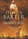 Mořeplavec - Stephen Baxter