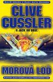 Morová loď - Clive Cussler, Jack Du Brul