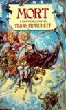 Mort : (Discworld Novel 4) - Terry Pratchett