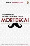 Mortdecai - Kyril Bonfiglioli