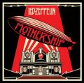 Mothership (Remaster 2014/2015) - Led Zeppelin