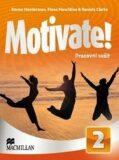 Motivate! 2 - Daniela Clarke, ...
