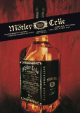 Mötley Crüe - Nikki Sixx,  Neil Strauss, ...