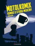 Motolkomix - Adam Kalina