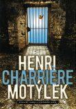 Motýlek - Henri Charriere