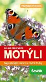 Motýli - Roland Gerstmeier