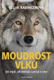 Moudrost vlků - Elli H. Radingerová