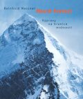 Mount Everest - Reinhold Messner