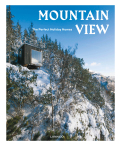 Mountain View: The Perfect Holiday Homes - Bedaux