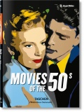 Movies of the 50s - Jürgen Müller