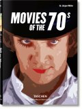 Movies of the 70s - Jürgen Müller
