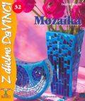 Mozaika - Ingrid Morasová