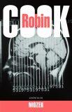 Mozek - Robin Cook