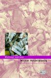 Možnost ostrova - Michel Houellebecq