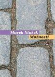 Možnosti - Marek Stašek
