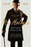Mr Holmes - Cullin Mitch