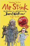 Mr. Stink - David Walliams