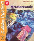Mramorovanie - Hannelore Otto