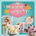 Mražené jogurty - Ikar