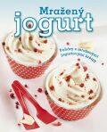 Mražený jogurt - Slovart