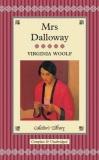 Mrs.Dalloway - Virginia Woolf
