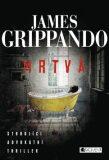 Mrtvá - James Grippando