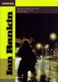 Mrtvé duše - Ian Rankin, Bohumil Fencl