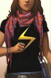Ms. Marvel Volume 1: No Normal - G. Willow Wilsonová, ...