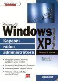 MS Windows XP Professional - William R. Stanek