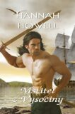 Mstitel z Vysočiny - Hannah Howell