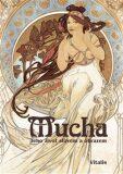 Mucha - Roman Neugebauer