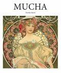 Alfons Mucha - Tomoko Satová