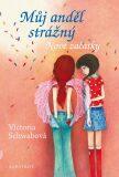 Můj anděl strážný: Nové začátky - Victoria Schwabová, ...
