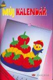 Můj kalendář - Anagram