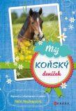 Můj koňský deníček - Nele Neuhausová