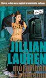 Můj příběh z harému - Jillian Lauren