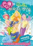 Můj styl - Sladká mořská panna - Marta Drapiewska, ...