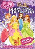 Můj styl - Sladká princezna - Marta Drapiewska, ...