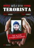Můj syn terorista - Ondřej Kundra, ...