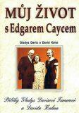 Můj život s E.C. - Gladys Davis, David Kahn